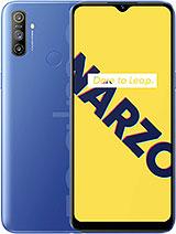 Realme Narzo 10A Price