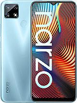 Realme Narzo 21 5G Price