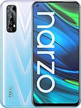 Realme Narzo 21 Pro Price