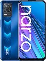 Realme Narzo 30 5G Price