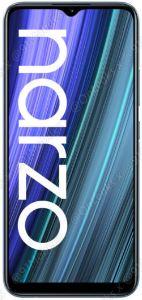 Realme Narzo 50i 5G Price