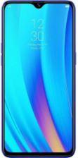 Realme Note 9A Price