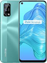 Realme V5 5G 8GB RAM Price