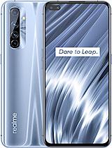 Realme X60 Pro 5G Price
