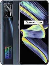 Realme X7 Max 5G Price