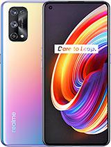 Realme X7 Pro Price