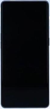 Realme X9 Pro Plus Price