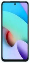 Redmi 10 Prime 5G Price