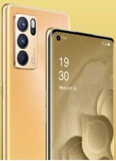 Oppo Reno 6 Pro 5G Diwali Edition Price
