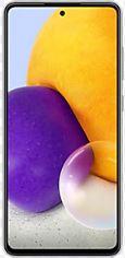 Samsung Galaxy Buddy Price