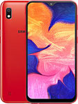 Samsung Galaxy W10 Price