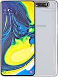 Samsung Galaxy W80 Price
