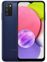 Samsung Galaxy A03s 4GB RAM Price