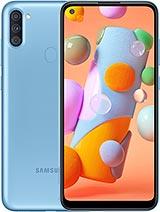 Samsung Galaxy A11 Price