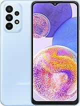 Samsung Galaxy A23 Price