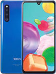 Samsung Galaxy A41 Price