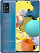 Samsung Galaxy A51 5G UW Price