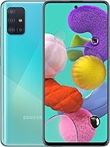 Samsung Galaxy A52s Price
