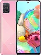 Samsung Galaxy A53 5G Price