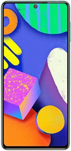 Samsung Galaxy F21 Price