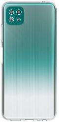 Samsung Galaxy F22 5G Price