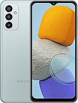 Samsung Galaxy F23 Price