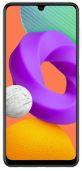 Samsung Galaxy F24 Price