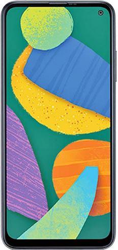 Samsung Galaxy F54 Price
