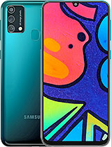 Samsung Galaxy F61 Price