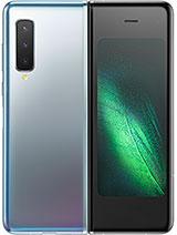 Samsung Galaxy Fold 5G Price