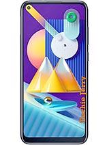 Samsung Galaxy M12s Price