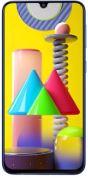 Samsung Galaxy M21 2022 Price