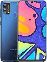 Samsung Galaxy M21s 6GB RAM