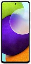 Samsung Galaxy M24 Price