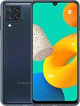 Samsung Galaxy M32 Price