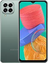 Samsung Galaxy M33 Price