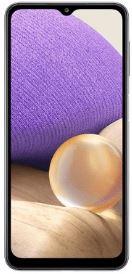 Samsung Galaxy M34 5G Price