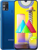 Samsung Galaxy M41 Prime Price