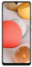 Samsung Galaxy M43 5G Price