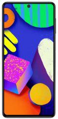 Samsung Galaxy M63 5G Price