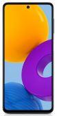 Samsung Galaxy M72 5G Price