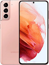 Samsung Galaxy S21 5G Price