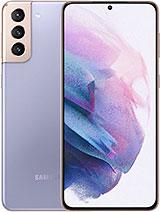 Samsung Galaxy S21 Plus Price