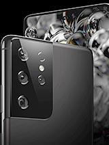 Samsung Galaxy S21 Ultra 5G Price