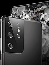 Samsung Galaxy S22 Ultra Price