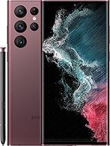 Samsung Galaxy S22 Ultra 5G Price