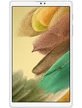Samsung Galaxy Tab A7 Lite 4GB RAM Price