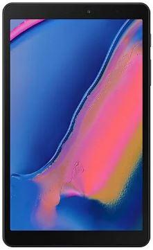 Samsung Galaxy Tab A8 2022 Price