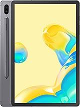 Samsung Galaxy Tab S6 5G Price
