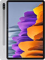 Samsung Galaxy Tab S7 Price